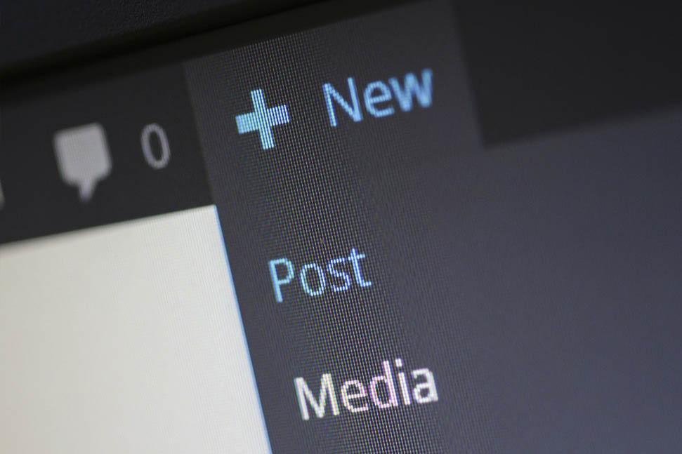 Blogs in der Unternehmenskommunikation